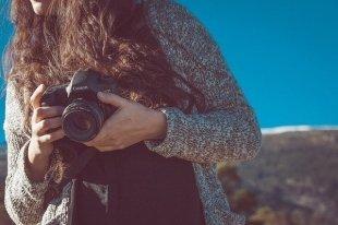 Пять фотографов в Челябинске, которые классно снимут свадьбу