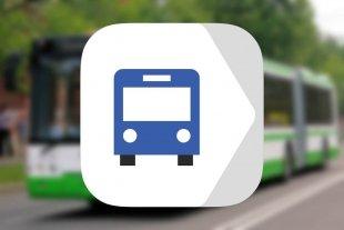 Автобусы Югры появятся в