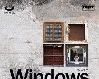 """""""Порт"""" готовит персональную выставку Юрия Семенкова «Windows»"""