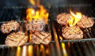 9 советов красноярскому грильмену, как правильно готовить мясо