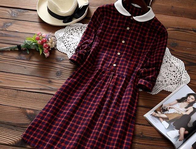 f736d5f4b 6 онлайн-магазинов, где можно найти винтажную одежду — Шопинг ...