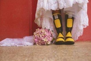 4 беспроигрышные идеи для оригинальной свадьбы в Челябинске