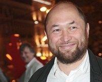 Бекмамбетов лично представит в Челябинске фильм «Время первых»