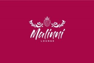 В Казани открывается «Malinni Lounge. Drinks, food & dances»