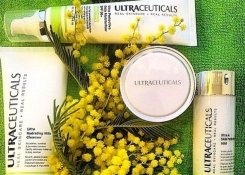 ULTRACEUTICALS