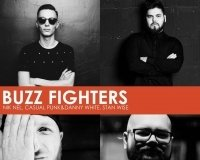 Buzz Fighters