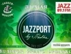 Jazzport by JPmother!