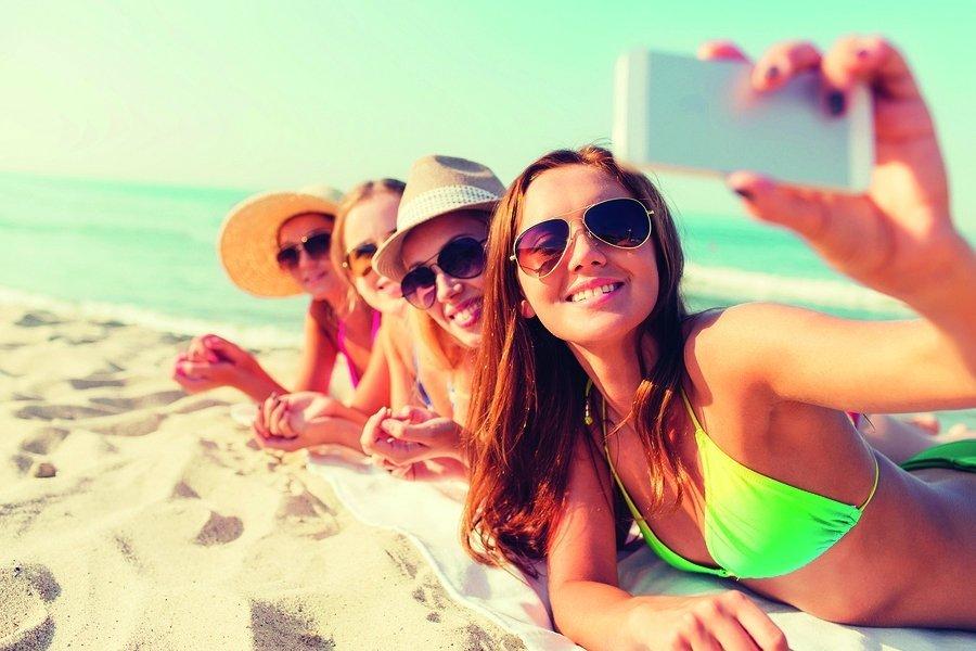 Ххх русские девушки тюмени на пляже контакте порно машине