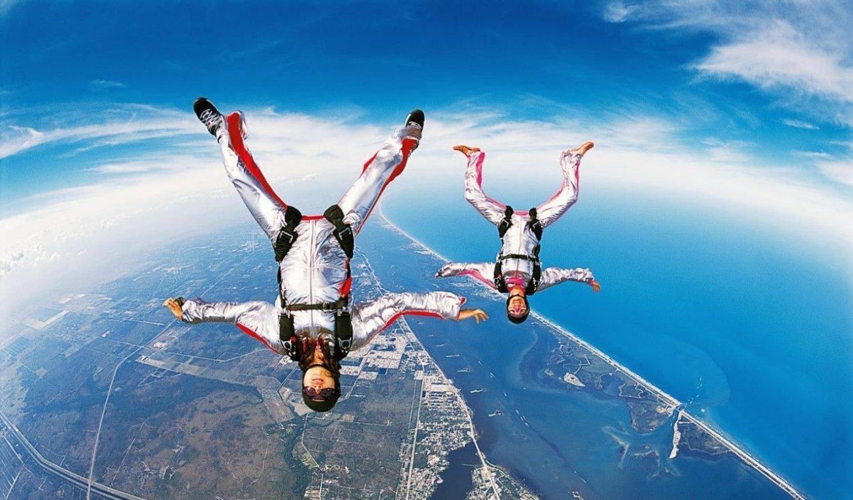 extreme sports 6 essay