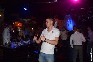 Конкурсы в ночных клубах иркутска ночной клуб тучково