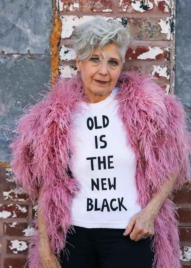 fc92398794c 5 способов развлечь любимую бабулю в Челнах (и отвлечь от канала «Русский  роман»