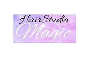 ►HairStudioMagic