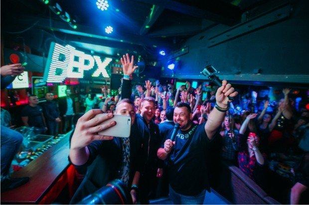 Руки вверх клуб москва адрес разговорный клуб на испанском языке в москве