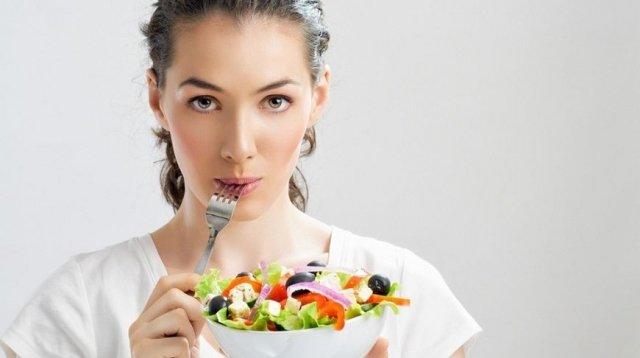 диета правильное питание для похудения меню иркутск