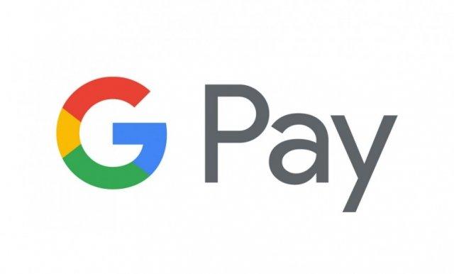 Google объединит андроид Pay иGoogle Wallet