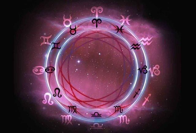 Гороскоп на сегодня 6 августа 2019 для всех знаков Зодиака рекомендации