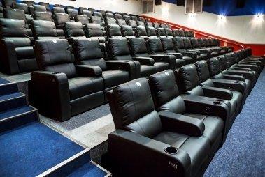 Кино в челябинске афиша цены алмаз цирк курск купить билеты онлайн официальный