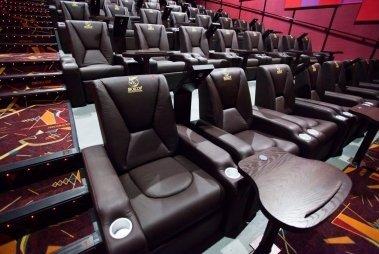 Кино в сергиевом посаде люксор афиша купить билеты кино калининград афиша