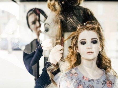 Бесплатные процедуры в салонах красоты в москве
