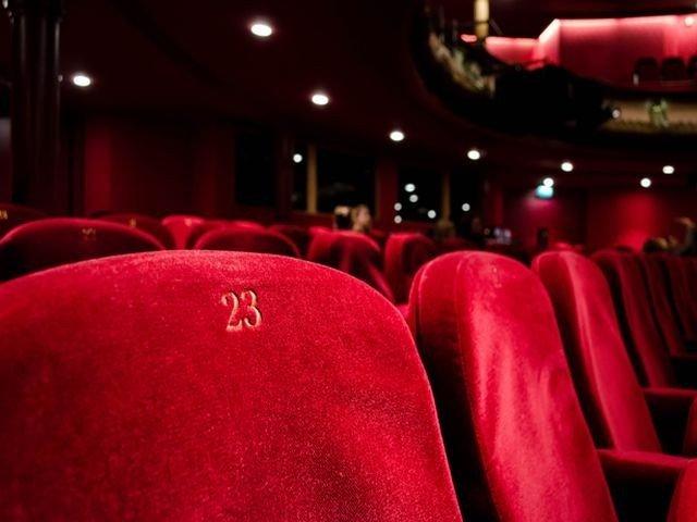 Билеты в кино кровати билеты на спектакль нижний новгород