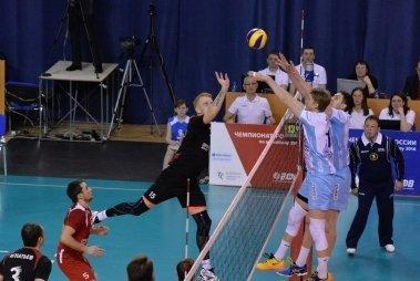 Юношеский волейбольный клуб москва москва танцевальный клуб динамо