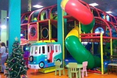 Детские клубы в москве фото фитнес клуб москва метро медведково