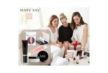 mary kay business interview project Top 10 reasons to not do mary kay, complaint #10: the minute you sign your agreement, your recruiter and/or sales director is going to put the squeeze on you to buy an inventory package.