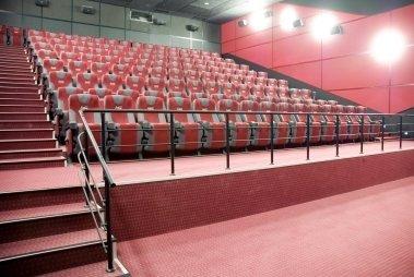 пятигорск кинотеатр родина купить билеты