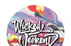 Wicked weekend