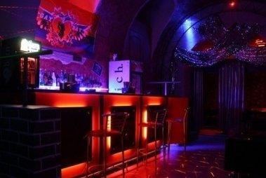 Ночной клуб тавда клуб на ленинском проспекте москва