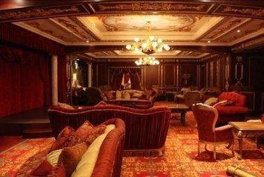 Наполеон клуб мужской ночной клуб что где когда