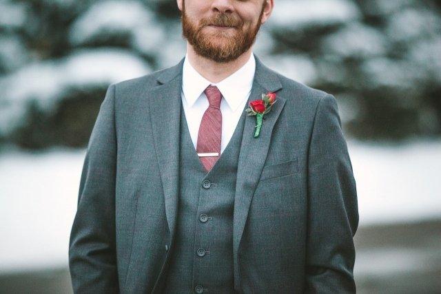 4b903be44e3 Мужской костюм для свадьбы в Ижевске — Выбирай.ру — Ижевск