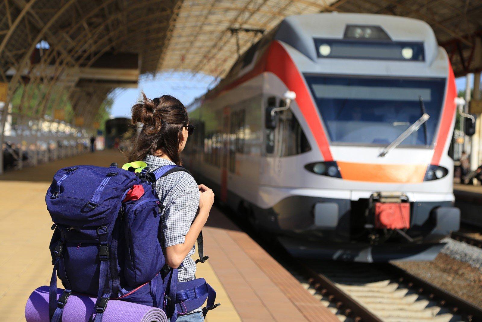 задержали рейс опоздали на поезд