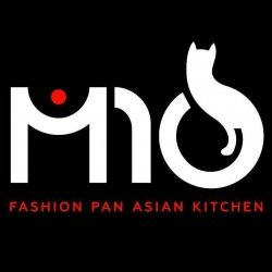 МИО, Fashion Pan Asian Kitchen