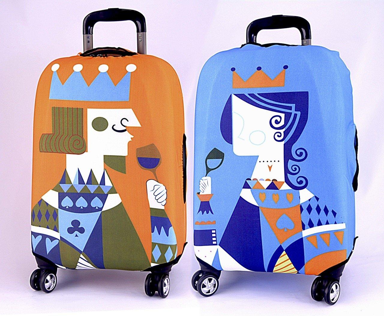 90ce3264d2b2 Купить чехол для чемодана в Ижевске — Выбирай.ру — Ижевск