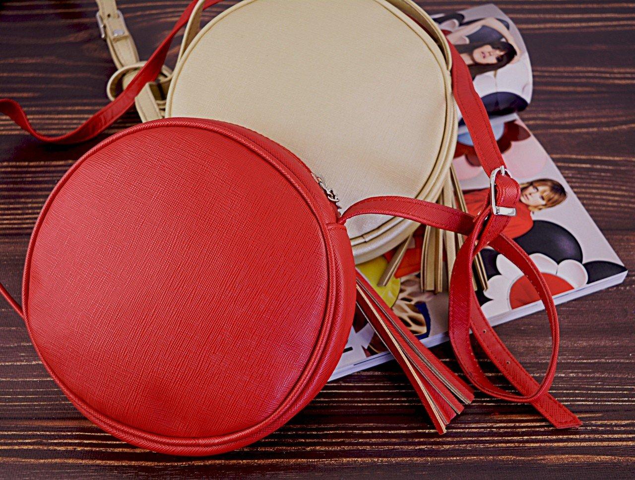 4bea278a2cb4 Купить сумку в Ижевске от компании «Мир сумок. Ижевск» — Выбирай.ру — Ижевск