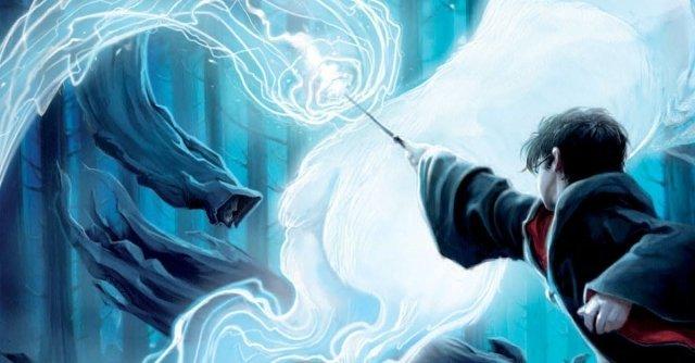 740e4fba В сеть попал тизер новой игры по «Гарри Поттеру». Нас ждет RPG с ...