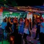 Стриптиз ночные клубы казани клуб ленинград вход цена ночной в москве