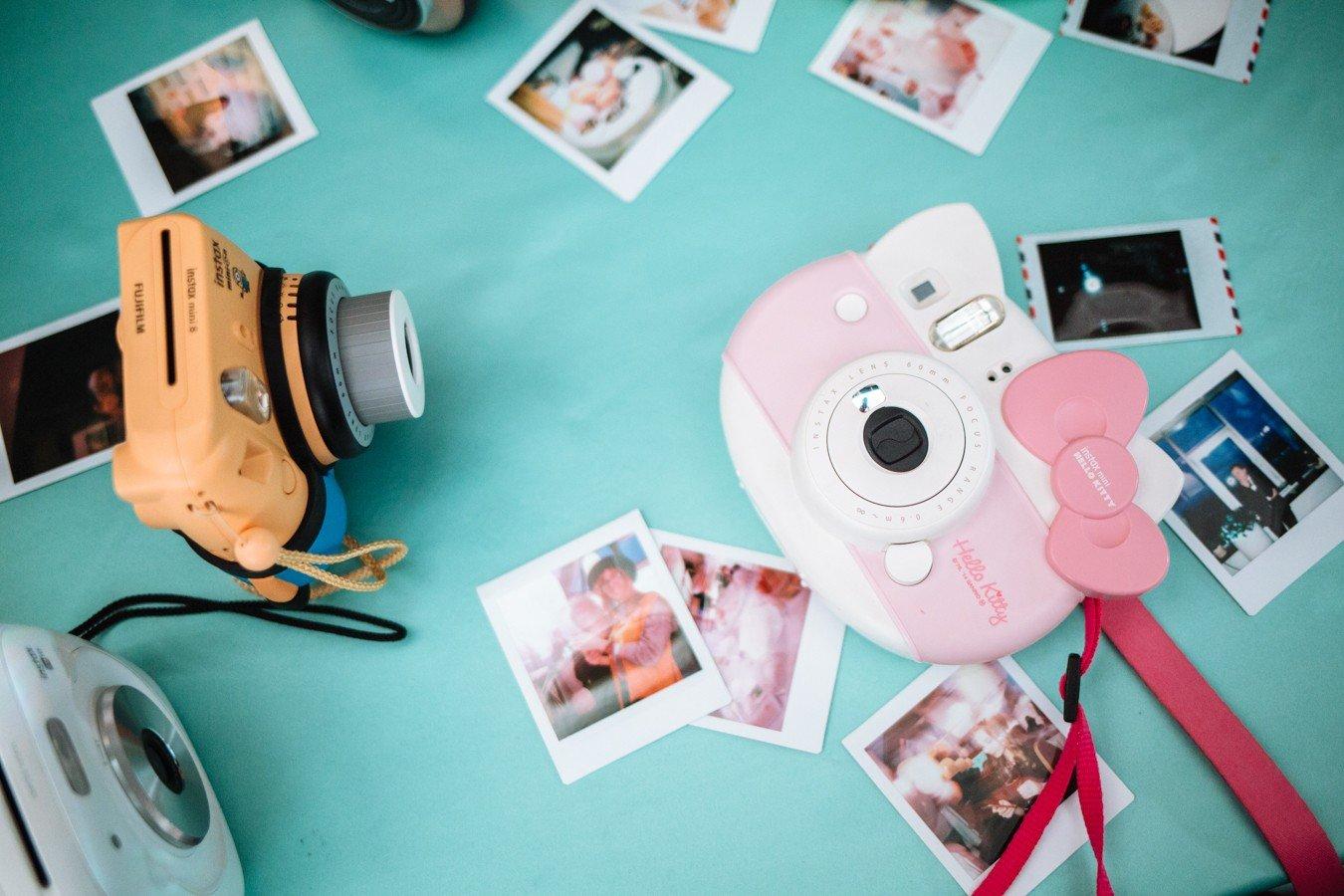 Как развиваться в свадебной фотографии старается охватывать