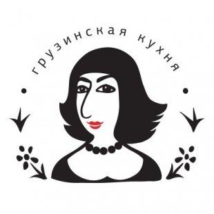 Урал против камаза видео
