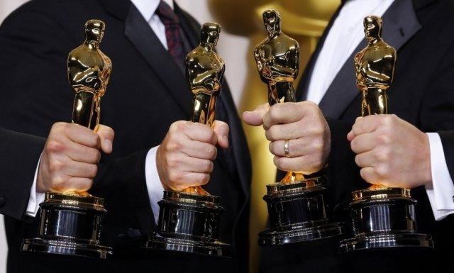 Объявлены номинанты на премию «Оскар-2019»