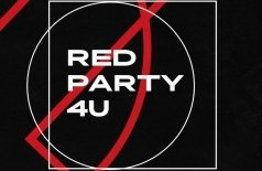RED PARTY 4U
