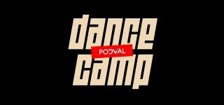 PODVAL DANCE CAMP