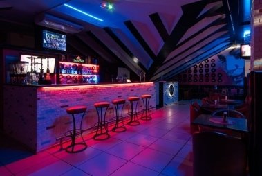 Соликамск ночной клуб джем кабинки в ночных клубах