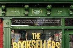 Booksellers, The