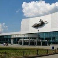 Звезда КВН Юлия Михалкова в выходные отправится в колонию