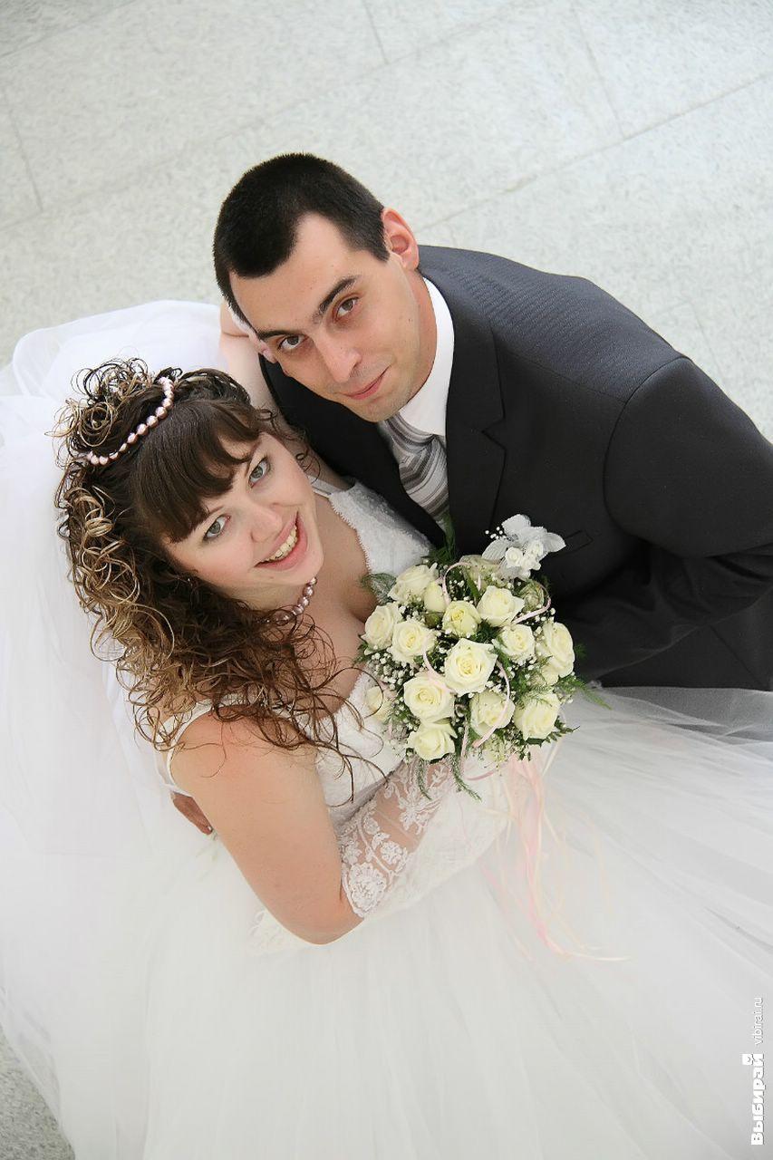 Свадебные фотографы лида кино театре