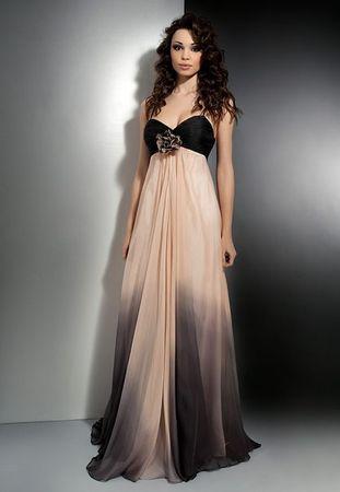 Платья на выпускной магазины красноярске