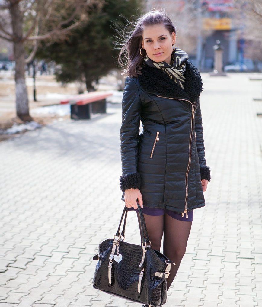 Фото 24 года девушка
