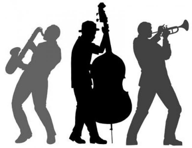 fusion of western musical elements with 100 greatest fusion songs as some rock artists began adding jazz elements to their music fusion has gone on to often original and virtuosic musical.